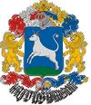 Hajdúsámson címer